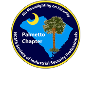 NCMS Palmetto Chapter Logo